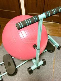 屋内,床,トレーニング,ダイエット,器具