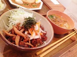 食べ物の写真・画像素材[1171434]