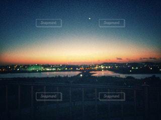 風景の写真・画像素材[1196007]