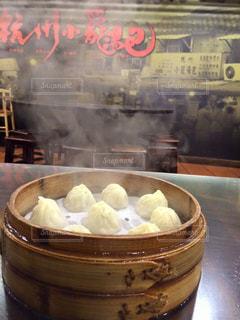 台湾,小籠包,飲茶,地元メシ
