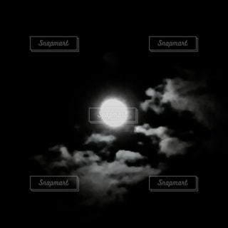雲の写真・画像素材[1199545]