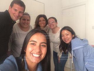 留学,外国人,マルタ,異国の友人達