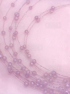 ピンク,布,シンプル,ピンク色,桃色,pink,玉すだれ