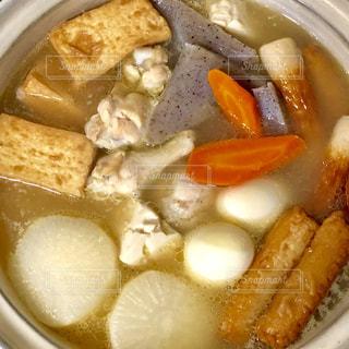 食べ物の写真・画像素材[1494522]