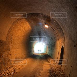 アプトの道の写真・画像素材[1207709]
