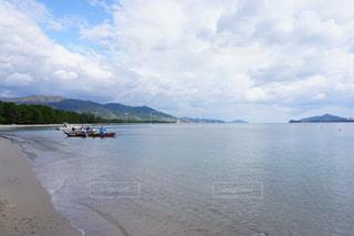 海の仕事の写真・画像素材[2362972]