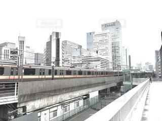 東京の真ん中のもの。の写真・画像素材[1255808]