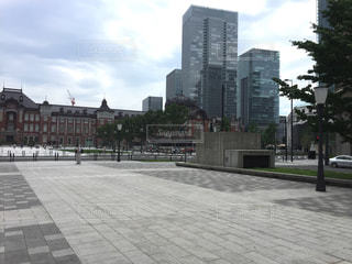 東京の写真・画像素材[1649721]