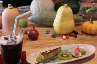 秋,ランチ,野菜,奈良,食欲,農家レストラン