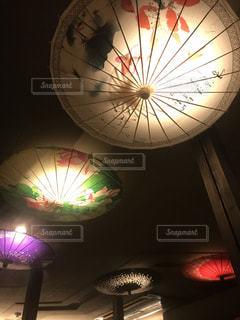 ライト,飲食店,愛媛県,かさ