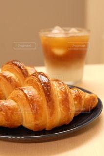 パン,クロワッサン,おいしい,bread,秋の味覚