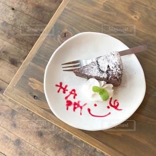 スイーツ,お菓子,チョコレート,バレンタイン,チョコ,バレンタインデー,友チョコ,義理チョコ,本命チョコ