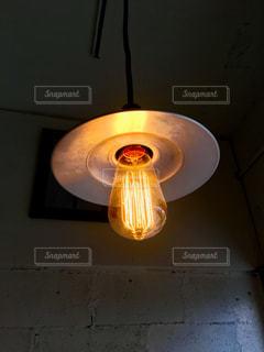 電球 - No.1197024