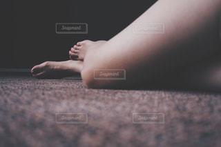 お部屋,屋内,足,部屋,室内,アート,女子,人物,人,iphone,脚,leg,vsco