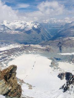 風景,空,雪,白,山,ハイキング,ホワイト