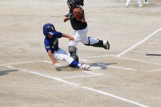 屋外,人物,野球,運動,試合,canon,プレーヤー,少年野球,ソフトボール,eos