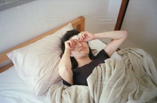 女性の写真・画像素材[310961]