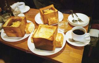 No.352133 食べ物