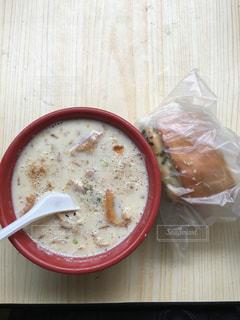 食べ物,朝食,台湾,豆漿大王