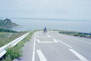 海の写真・画像素材[424604]