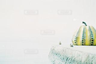 フィルムで撮る直島の写真・画像素材[1200200]