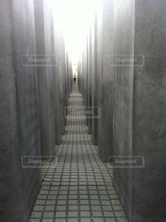 記念碑の中の写真・画像素材[1235885]