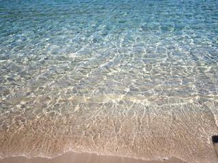 海岸の写真・画像素材[1201986]