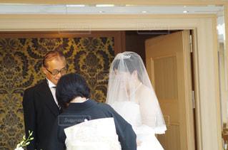 結婚式の写真・画像素材[1232133]
