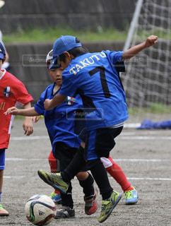 スポーツ,ボール,サッカー,運動,シュート,サッカー小僧
