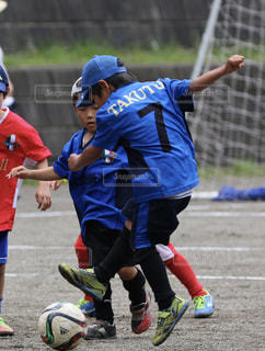 スポーツ,運動,男の子,応援,スポーツの秋