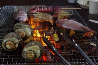 肉より魚!の写真・画像素材[1207433]