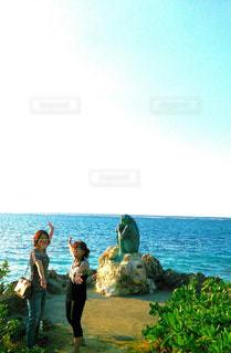 沖縄の写真・画像素材[1211688]