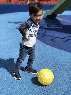 スポーツ,ボール,サッカー,スポーツ少年