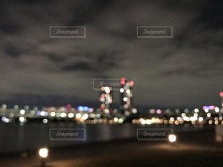 トラフィック ライト - No.1212992