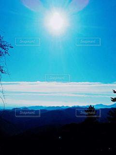 山はいいよねの写真・画像素材[1314043]
