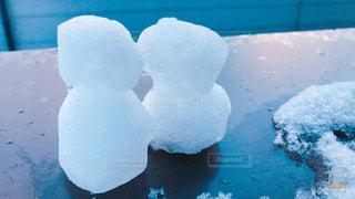 冬,雪,白,雪遊び,雪だるま,ホワイト