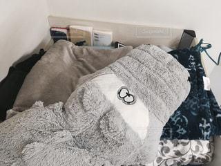お部屋,部屋,室内,本,日常,ぬいぐるみ,睡眠,ベッド,インスタ映え