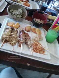 No.750746 食べ物
