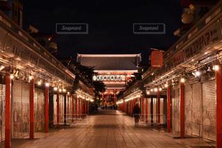 東京の写真・画像素材[585512]