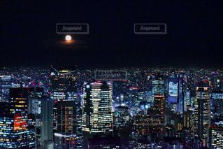 東京の写真・画像素材[585518]