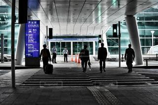 旅行の写真・画像素材[2035951]