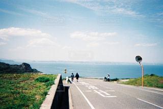 初夏の写真・画像素材[1237804]