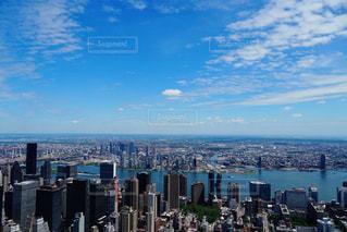 city viewの写真・画像素材[1313792]