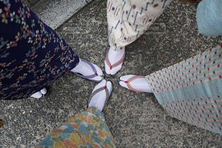日本の夏の写真・画像素材[1320163]
