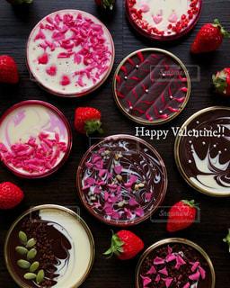 プレゼント,チョコレート,バレンタイン,バレンタインデー,ギフト,友チョコ,義理チョコ,本命チョコ,マンディアン