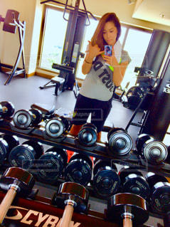 トレーニング,筋肉,筋トレ,ワークアウト,美ボディ,ボディメイク,自己満,女子トレ
