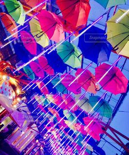 雨,傘,梅雨,ハウステンボス,umbrella