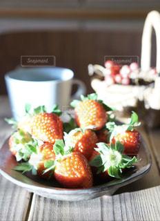 食べ物,いちご,フルーツ,果物,果実