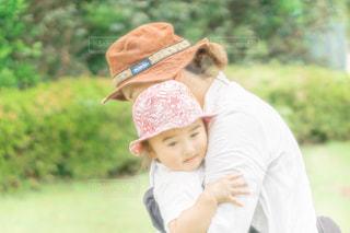 子供,ハート,赤ちゃん,絆,愛,幼児,抱っこ,母,heart,子育て,愛情,育児,きずな,母性,おもいやり,繋がり