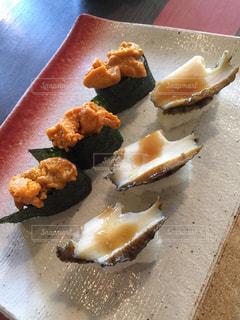 絶品寿司🍣の写真・画像素材[1234580]